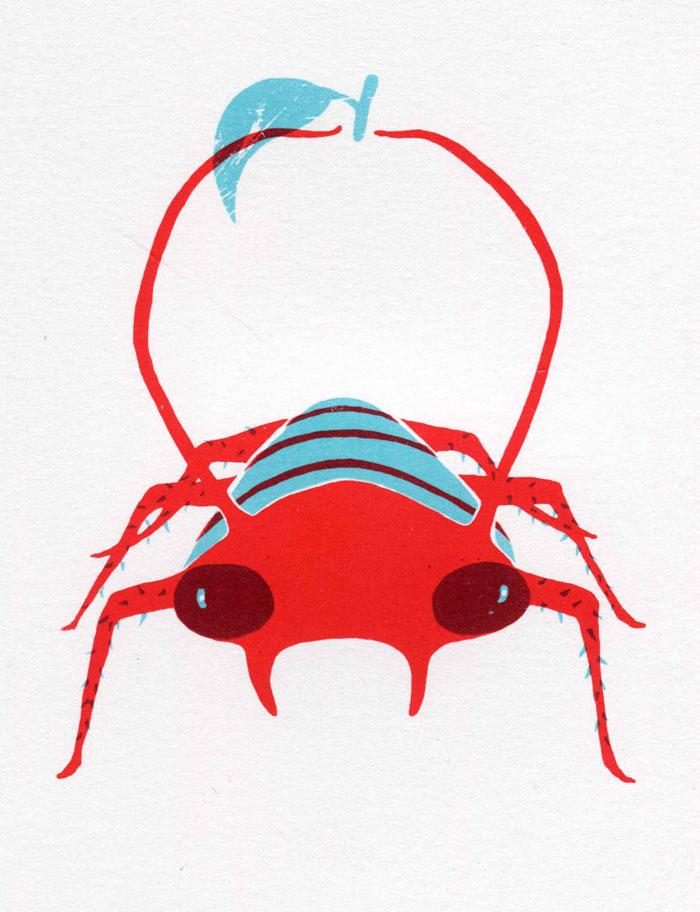 jessicariccardi single product image